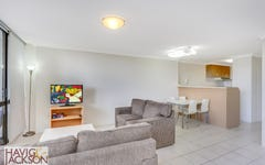 5/32 Fortescue Street, Spring Hill QLD