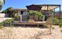 9 Wurlie Road, Aldinga Beach SA