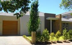 16 Wear Avenue, Marden SA