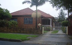 23 Henry Kendall Cres, Mascot NSW