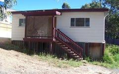 36 Scarborough Terrace, Macleay Island QLD