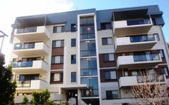 503/10 Refractory Court, Holroyd NSW
