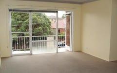 3/12 Webbs Ave, Ashfield NSW