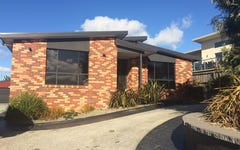6 Abate Place, Midway Point TAS