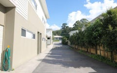 4/21 Abang Avenue, Tanah Merah QLD