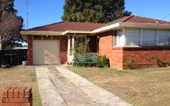 2 Osborne Road, Dapto NSW
