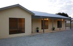 Lot 103 Opie Street, Clare SA