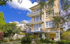 7/73 Bradleys Head Road, Mosman NSW