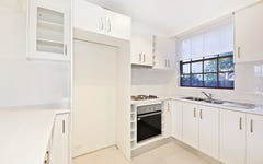 4/166 Flood Street, Leichhardt NSW