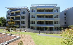 B206/3 Lorne Avenue, Killara NSW