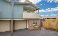 4/49 Finch Crescent, Aberglasslyn NSW