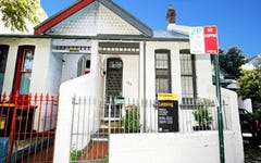 132 Wilson Street, Newtown NSW