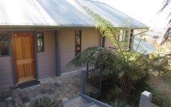 23 Glenview Street, Katoomba NSW