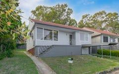 3 Kindra Place, North Lambton NSW