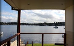 110a Sealand Road, Fishing Point NSW