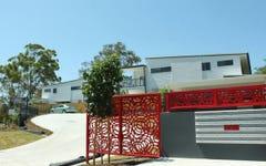 2/22 Careel Close, Helensvale QLD