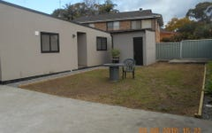 52A GLADYS AVE, Berkeley Vale NSW