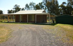 1793 Arcadia Two Chain Rd, Miepoll VIC