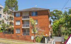 1/15 Bank Street, Meadowbank NSW