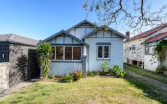 84 Russell Road, New Lambton NSW