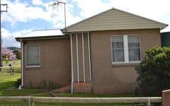 96 Inglis Street, Mudgee NSW