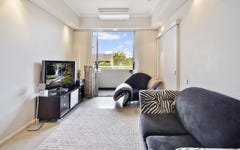 11/303 Miller Street, Cammeray NSW