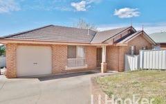 4/5 Dees Close, Bathurst NSW
