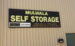 9 McCarthy Street, Mulwala NSW