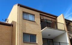 29/429 Mcdonald Rd, Lavington NSW