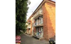 5/7 GIBBONS STREET, Auburn NSW