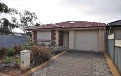 51 Harris Crescent, Port Augusta West SA