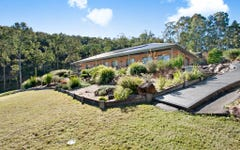 95 Woodglen Close, Paterson NSW