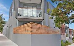 1/55 Henry Street, Lilyfield NSW
