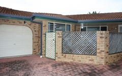 4/1 Alison Avenue, Lennox Head NSW