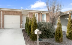 24 Stang Place, MacGregor ACT
