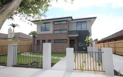 1/103 Gold Road, Oakleigh South VIC