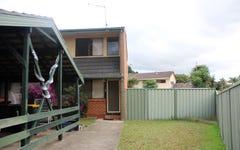 1/33-37 Koala Avenue,, Ingleburn NSW