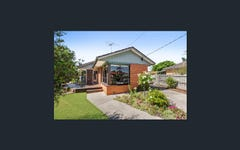 35 Anthony Street, Newcomb VIC