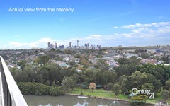 1103 20 Brodie Spark Drive, Wolli Creek NSW