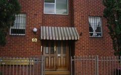9/69 Pitt Street, Redfern NSW