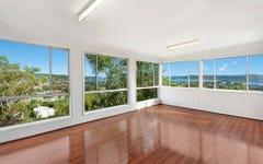 13 Bay View Avenue, East Gosford NSW