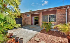 2/31 Rosewood Crescent, Leanyer NT