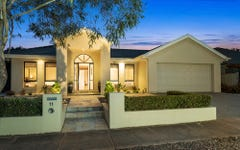 11 River Walk Drive, Sanctuary Lakes VIC