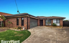 37 37 Bundeena Avenue, Kealba VIC