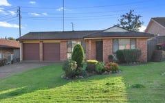 16 Shortland Place, Doonside NSW