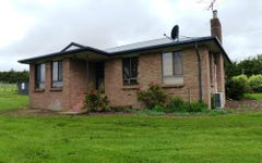Address available on request, Westbury TAS