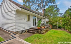 2/52B Kingslangley Road, Greenwich NSW