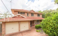 33 Bowral Close, Hornsby Heights NSW