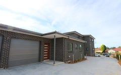 494 B Blaxland Rd., Denistone NSW