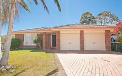 3 Hibbard Close, Boambee East NSW